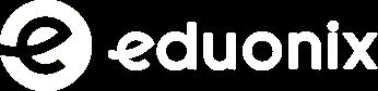 eduonix