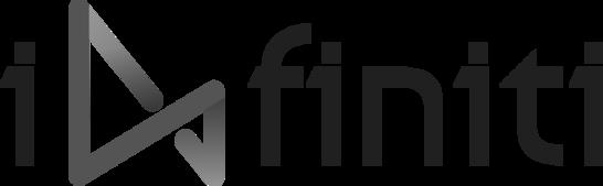Infiniti-Logo-Original4x-1-Conve