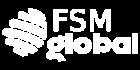 logo-8